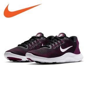 Nike Flex 2018 Running Sneaker